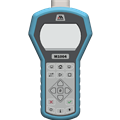 M1004 Smart Digital Manometer  - Available in August