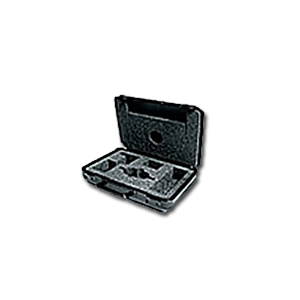 Carrying Case - (Hard) - TSI Certifier FA - (Call for Intl pricing)