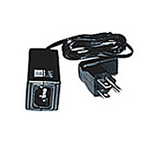 AC Adapter - U.S. Line Cord - TSI Mass Flow Meters - (Call for Intl pricing)