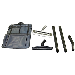 Vacuum Accessory Kit (Atrix)