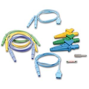ESU-2000A - Accessory kit - (Replacement)