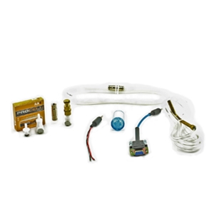 Accessory Kit - (for AMM-15) - (Replacement)