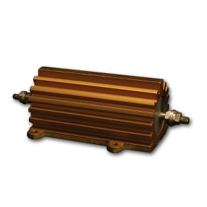 Power Resistor (External) - 200 Ohm, 250W, 1%