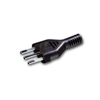 Power Cord - Italy - (ESU Series)(C13)