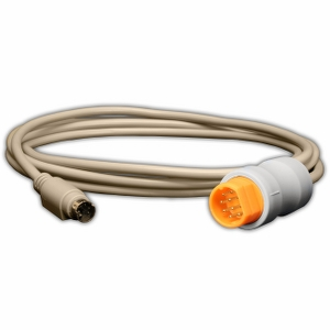 IBP Cable - Siemens - Mini DIN - 10M (SM-1)