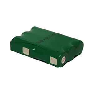 Battery Pack for PX5, 4400, PowerVisa, MeasurePAD PP4300
