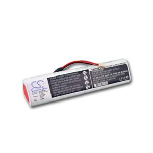 Battery Pack - Fluke 190 Series (Replacement)