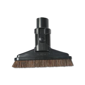 "8"" Sidewinder Brush"