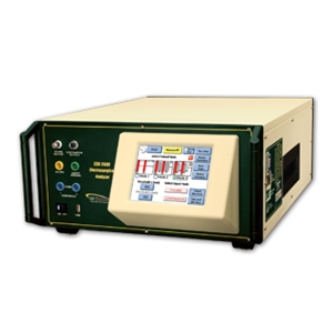 ESU Analyzer - for Complex Waveforms - and Multi-Pulse Analysis - Internal Loads (0-6400 Ohm)
