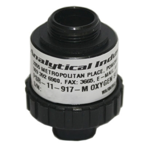 O2 Sensor (Replacement)