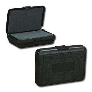 Carrying Case - (Hard) - Safety Analyzers