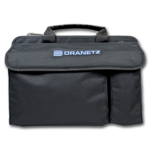 Carrying Case - Dranetz Series