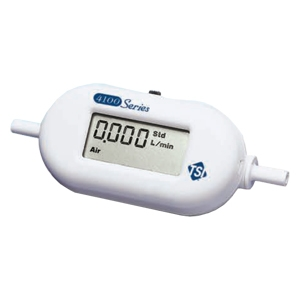 Mass Flow Meter - 0.01-20LPM - N2O/Air/O2/N2 - (Call for Intl pricing)