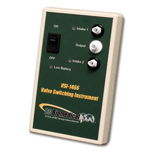 AA-2005 Valve Switching Instrument