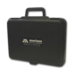 M1 Series - Carrying Case - Hard