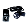 AC Adapter - Continental Europe Line Cord - (Call for Intl pricing)