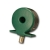 Pearson 411 Current Transformer - 0.1:1 Ratio - (Most Commonly Used)
