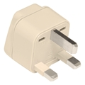 Adapter Plug - UK