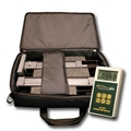 Carrying Case - (Soft) - BC Biomedical IPA-1000