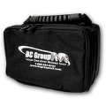 Carrying Case - (Soft) - BC Biomedical NIBP