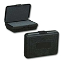Carrying Case - (Hard)