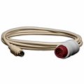 IBP Cable - Philips/HP (40uv) - Mini DIN - 12M (HP-4)