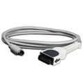 IBP Cable - Siemens - Mini DIN - 15M (SM-3)