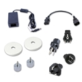 DA-2006/P - Accessory kit - (Replacement)