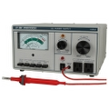 Power Supply - AC (0-50V, 3A)